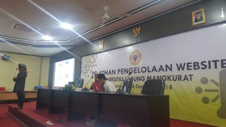 IMG-20181204-WA0006(1)